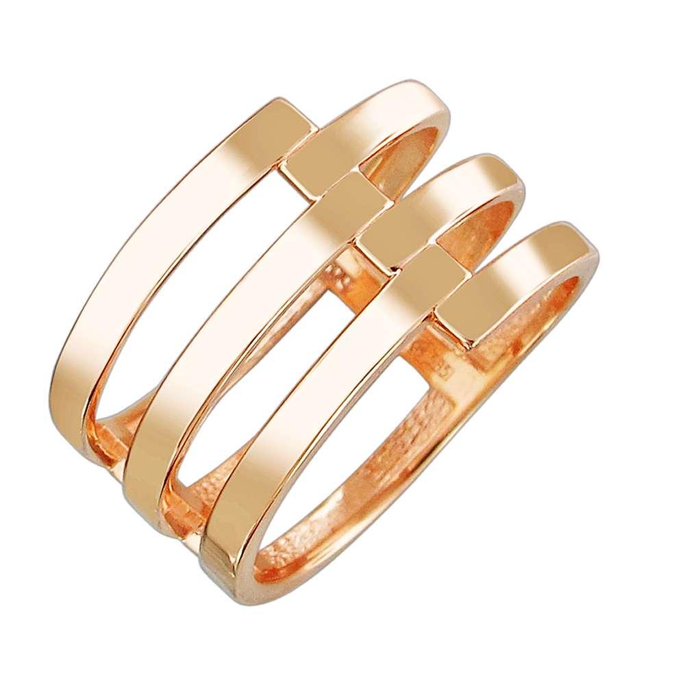 узнать скрытый серебряные кольца без камней этого