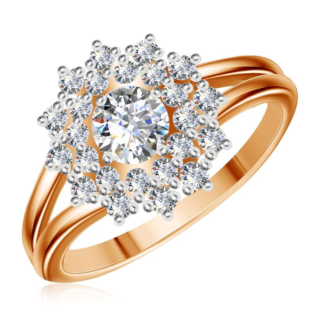 К чему снится кольцо с бриллиантами в  927