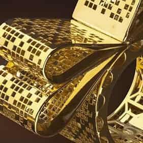 ювелирные изделия с бриллиантами соколов